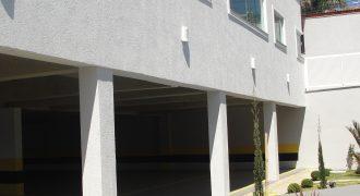 COD: 037- Apartamento 03 quartos no Jardim Imperial I