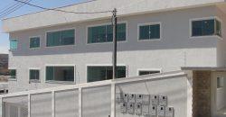 COD: 060 – Apartamento no Jardim Imperial I