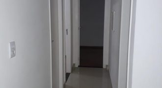 COD: 031 – Apartamento no Bairro Pedra Grande