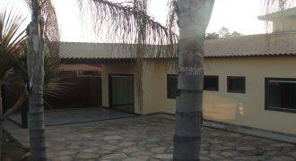COD: 041 – Casa no Condomínio Vila do Imperador