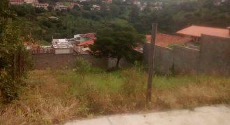 COD: 010 – Lote no Bairro São Pedro