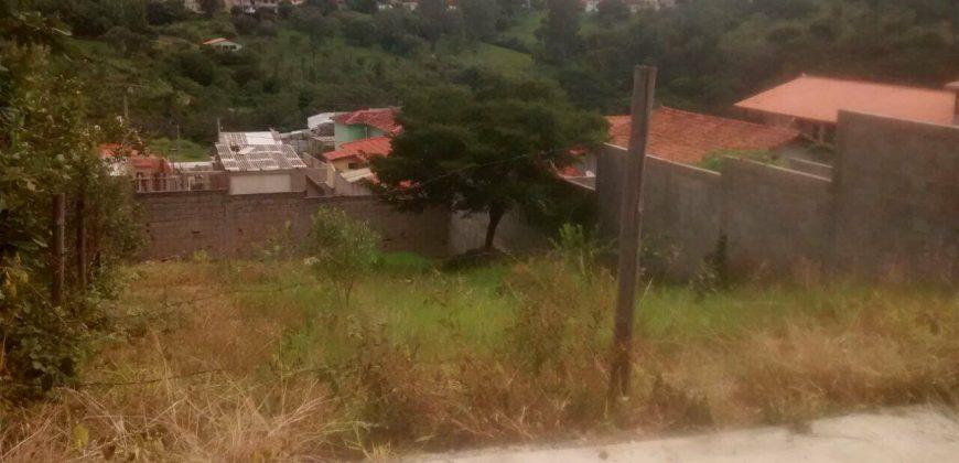 COD: 031 – Lote no Bairro São Pedro