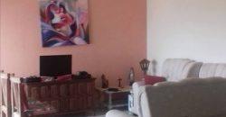 COD: 008- Apartamento Bairro Serrano- Diamantina