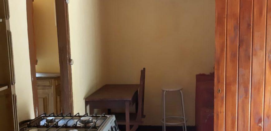 COD: 039 – Casa Curralinho