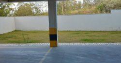 COD: 016- Apartamento Mobiliado e decorado à Venda no Jardim Imperial I