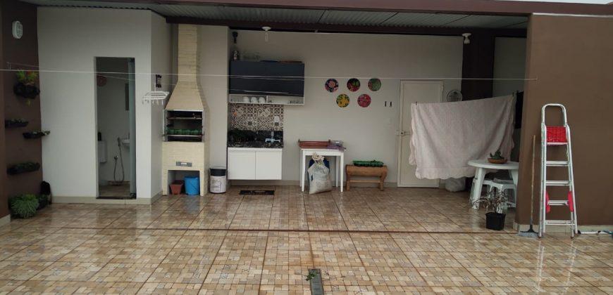 COD 007 – Apartamento com Cobertura no Jardim Imperial II