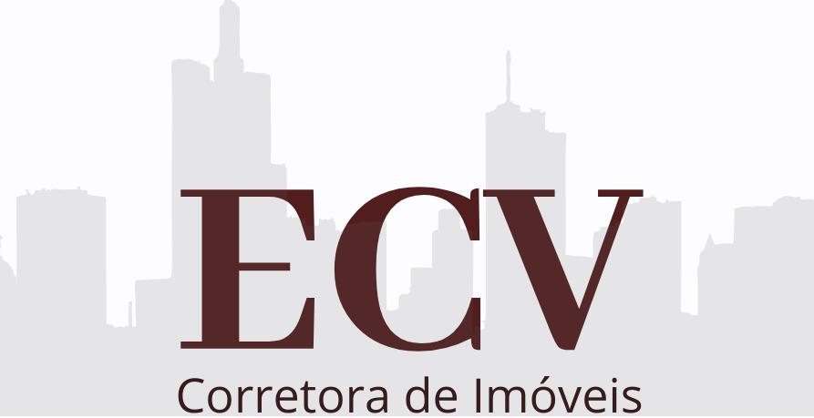 COD 022 – Terreno Urbano no Bairro Bela Vista