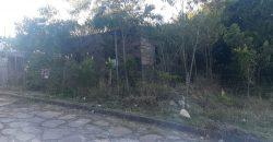 COD 014 – Terreno à Venda 3000 m² no Guinda