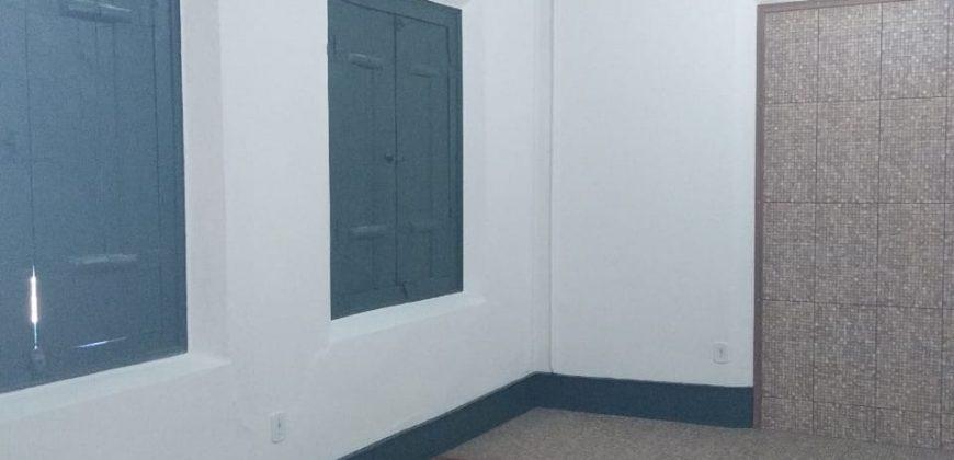 Cod: 030- Casarão à Venda no Centro de Diamantina