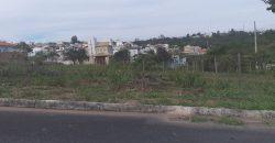 COD: 006 – Lote à Venda no Vale dos Diamantes- Rua Turquesa