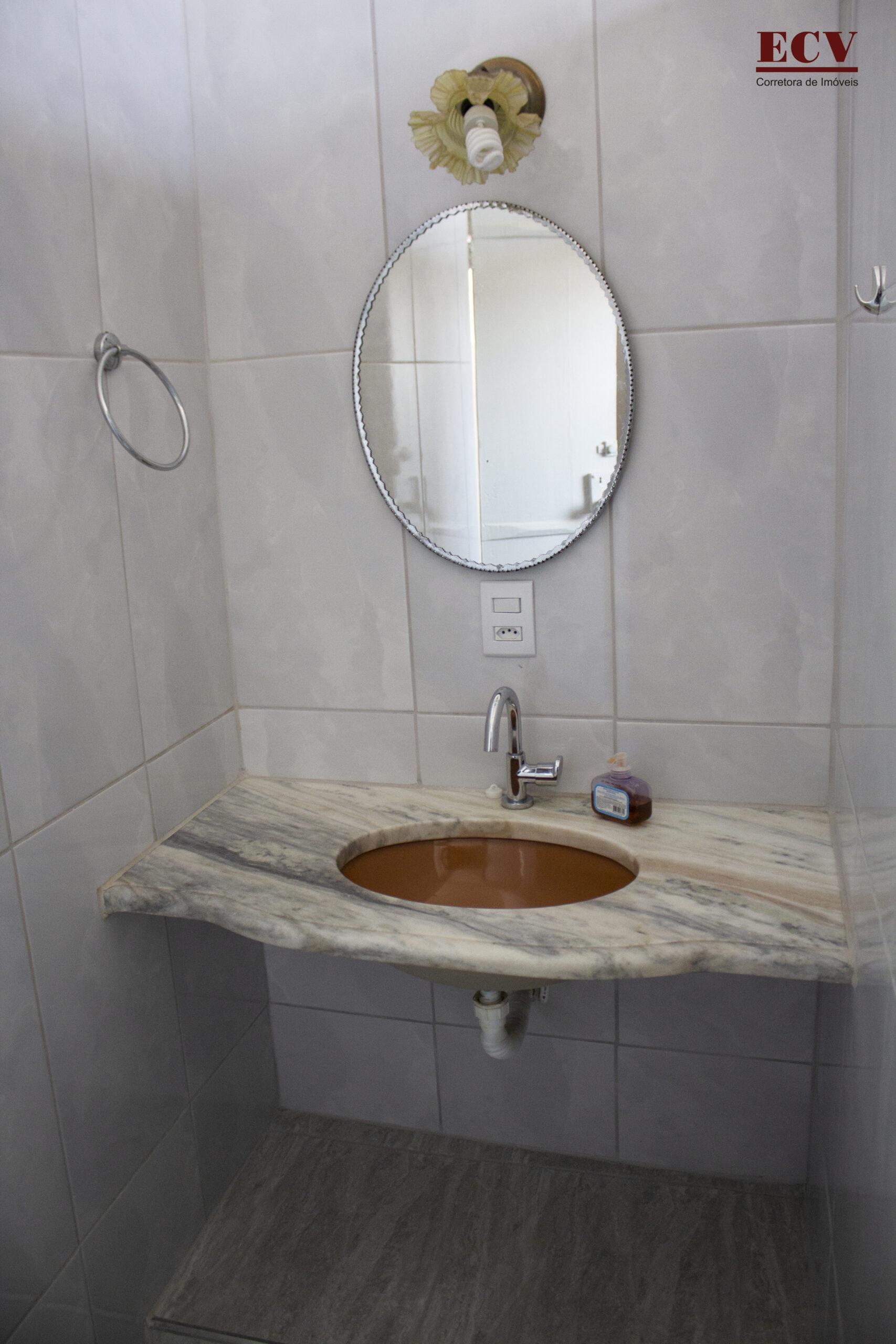 COD: 020 -Casarão à venda no centro Histórico de Diamantina