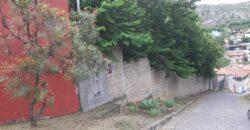 COD: 011- Lote à Venda no Beco do Moinho- Bairro: Centro- Próximo ao Armazém do Rosário