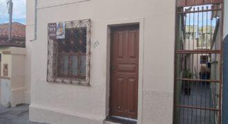COD: 036- Casa à Venda Beco João Pinto- Diamantina