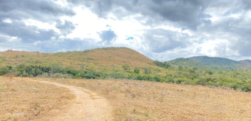COD:027-Fazenda à Venda no Distrito de Costa Sena- 655 hecatres