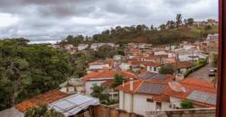 COD: 052- Imóvel à Venda- Antiga Pousada dos Cristais – Centro / Diamantina