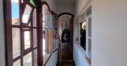 COD: 051-Casarão à Venda no Centro Histórico – Diamantina