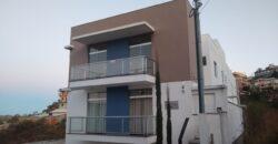 COD: 042- Apartamento 03 quartos à venda- Bairro Pedra Grande