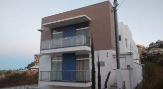 COD: 042- Apartamento 03 quartos à venda- Bairro Pedra Grande- Diamantina